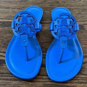 New• Tory Burch Miller Sandals